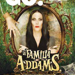 Revista Go Valladolid! Mayo 2018