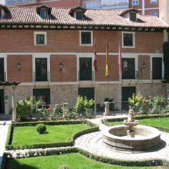 El Museo Casa de Cervantes inicia su programación de primavera con un ciclo de `Poesía atópica´