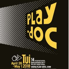 Play Doc, festival internacional de documentales en Tui