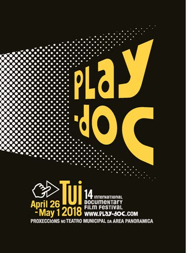 Play Doc, festival internacional de documentales en Tui