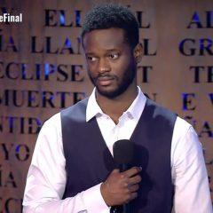Got Talent 2018 ya tiene ganador: César Brandon