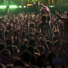 Festivales musicales de Zaragoza para tener citas