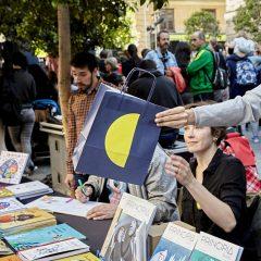 La Noche de los Libros comienza hoy en Madrid con más de 550 actividades