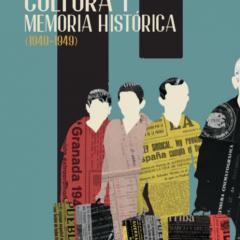 Los años de la posguerra centran las Jornadas de Memoria Histórica de Diputación de Granada