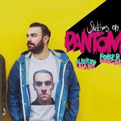 Sonorama Ribera estrenará un espacio dedicado al humor