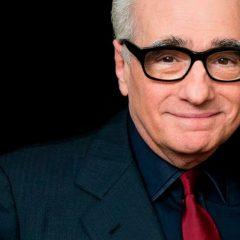 Martin Scorsese, nuevo premio Princesa de Asturias de las Artes 2018