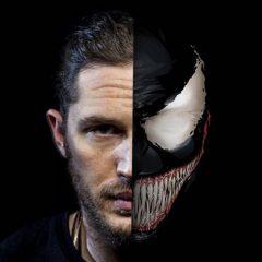Nuevo tráiler de 'Venom', el spin-off de Spiderman