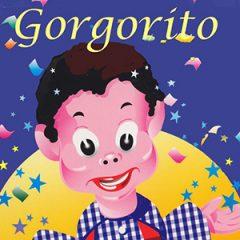 Las aventuras de Gorgorito en el Alcampo