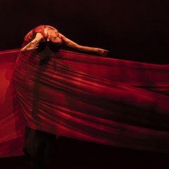 El 22 de junio comienza la 67 edición del Festival de Música y Danza de Granada