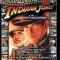 Actividades por el XXX del rodaje en Guadix de 'Indiana Jones y la última cruzada'