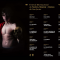 Programación de la 49 edición del Festival de Teatro, Música y Danza de San Javier