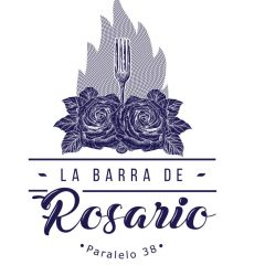 La Barra de Rosario