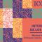 Programación del Día Internacional de los Museos en Granada
