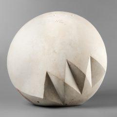 `Apertura GRATUITA y actividades especiales en el Museo Nacional de Escultura con motivo de la celebración del Día y la Noche de los museos´