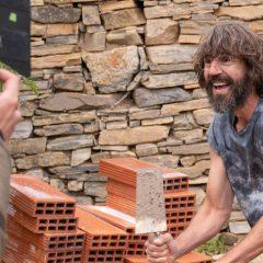 'El pueblo': nueva serie de los creadores de 'La que se avecina'