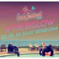 El Low Festival cierra el cartel para este año