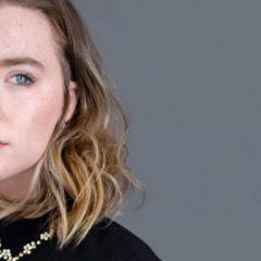 Nueva versión de 'Mujercitas' con Meryl Streep, Emma Stone y Saoirse Ronan