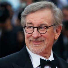 '1917': nueva producción de Steven Spielberg bajo la dirección de Sam Mendes