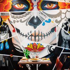 La Cantina del Tío Juarez