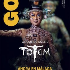 Las citas culturales imprescindibles en junio en Málaga