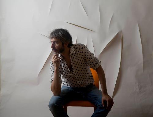 Xoel López concierto en Nigrán