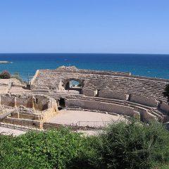 Qué hacer en Tarragona por primera vez