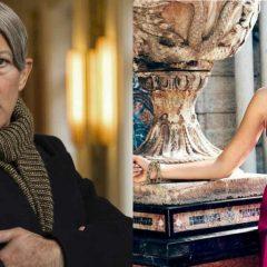Penélope Cruz y Antonio Banderas, nominados a los Emmy