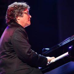 31 Festival 'Jazz en la Costa', entre el 17 y el 22 de julio en Almuñécar (Granada)