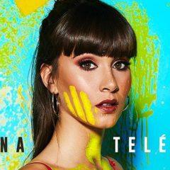 Aitana (OT 2017) ya tiene fecha de lanzamiento para su primer single