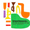 Festival de jazz y blues Imaxinasons en Vigo