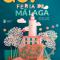 Las citas culturales que no puedes perderte en agosto y septiembre 2018 Málaga