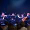 Esta semana en el Festival de Verano Plaza Mayor 2018: Cuarteto de la Orquesta Sinfónica de Málaga