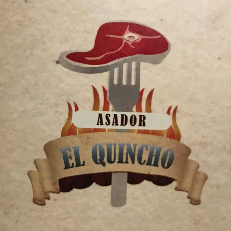 Asador El Quincho