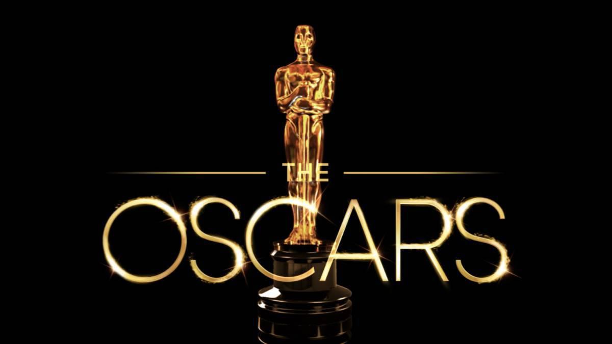 Los Oscar tendrán una nueva categoría para premiar la película más popular