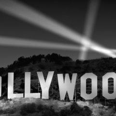 Los artículos más extraños inspirados en el cine de Hollywood