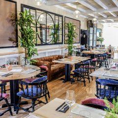 Restaurante Rocala