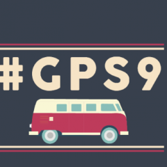 Últimos días para participar en la novena edición de 'Girando por Salas' #GPS9