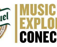 'San Miguel MusicExplorers Conectados' en Málaga