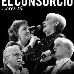 El Consorcio actúa en Logroño