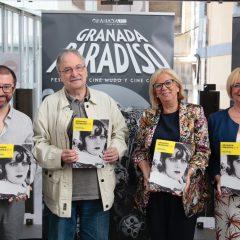 La programación del Festival Granada Paradiso 2018