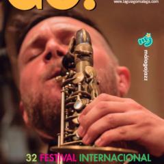 Las citas culturales imprescindibles en octubre en Málaga