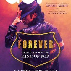 Revista GO! Pontevedra Octubre Nº 121