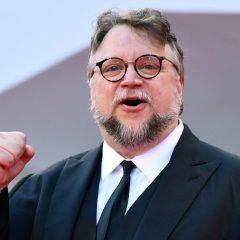 Guillermo del Toro dirigirá una nueva versión de 'Pinocho'