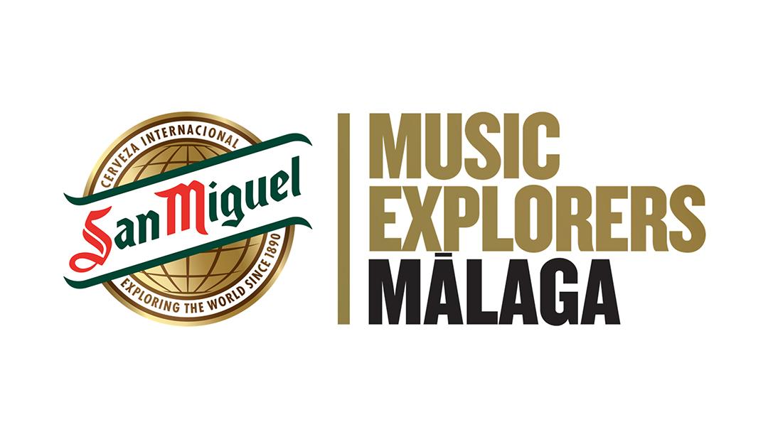 #MusicExplorersMálaga, los conciertos que no debes perderte en octubre