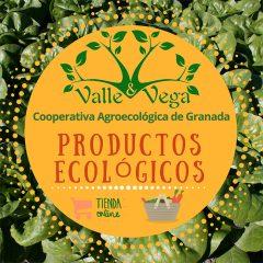Cooperativa Agroecológica Valle y Vega