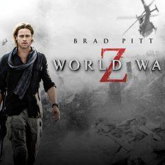 Ya hay fecha para la secuela de 'Guerra Mundial Z'