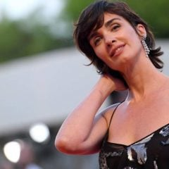 Paz Vega, nuevo fichaje de Sylvester Stallone