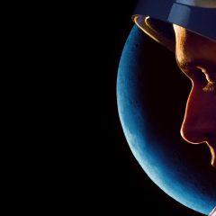 Estreno en España de 'First Man', protagonizada por Ryan Gosling