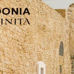 Conocer Medina Sidonia es conocer 3000 años de antigüedad