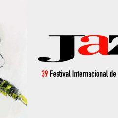 La programación del 39 Festival Internacional de Jazz de Granada